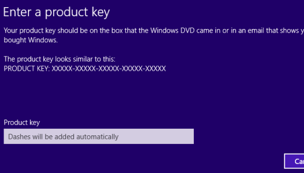 1615094913_807_windows-8-1-product-key-full-version-download-2384584