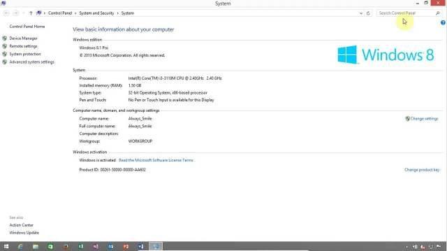 1615094913_939_windows-8-1-activation-key-working-download-3324790