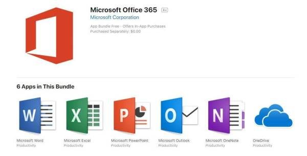 1615094919_842_ms-office-365-activation-key-1355146