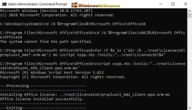 1615094920_220_activate-ms-office-365-2020-without-any-batch-file-step-2-9000553