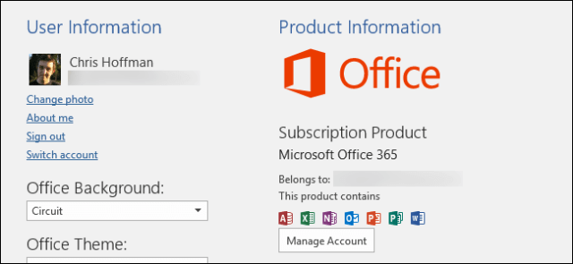 1615094921_176_ms-office-365-prodduct-key-download-2381795
