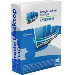 1615094938_757_remote-desktop-manager-enterprise-latest-version-2572648