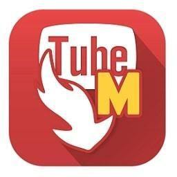 1615094952_266_tubemate-downloader-crack-9387439