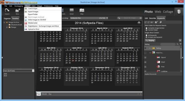 studioline-web-designer-pro-free-download-4799568