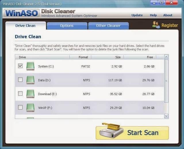 winaso-disk-cleaner-2020-crack-6358677