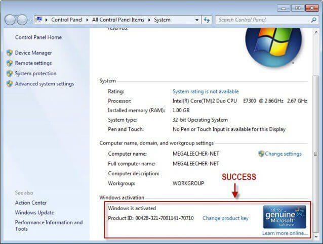 window-7-activator-2019-download-full-free-version-4393223