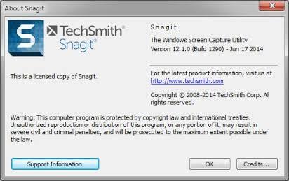 techsmith-snagit-license-key-free-download-7732700