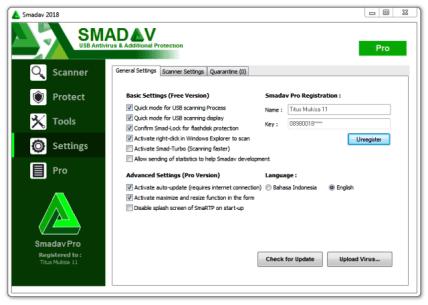 1615094034_827_smadav-pro-latest-version-2438894