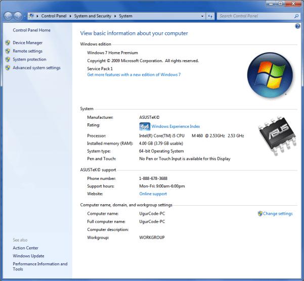 1615094122_948_reloader-activator-windows-7-activation-9578547