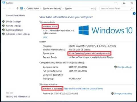 1615094148_53_windows-10-product-keys-2020-8037051