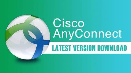 1615094207_645_cisco-anyconnect-latest-free-8798890