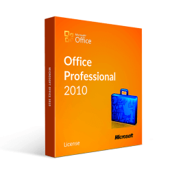 1615094332_799_microsoft-office-2010-product-key-and-simple-activation-methods-6926177
