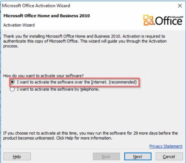 1615094333_701_free-microsoft-office-2010-product-key-5958228