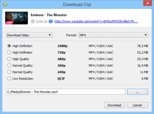 4k-video-downloader-download-9136655