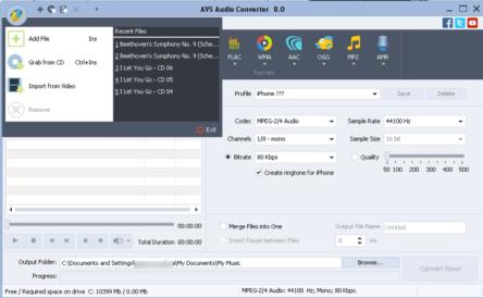 avs-video-editor-latest-version-1745999