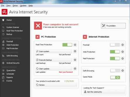 avira-antivirus-pro-crack-download-1509462