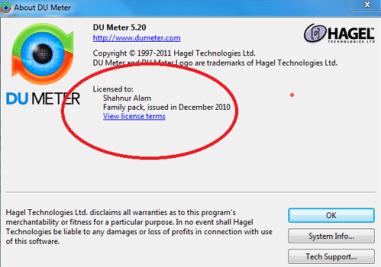 du-meter-crack-8090659