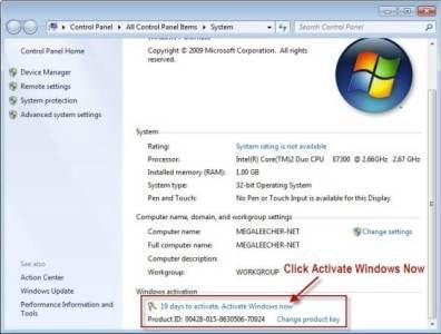 windows-7-ultimate-product-key-3000354