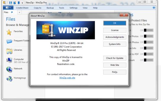 winzip-activation-code-free-3235050