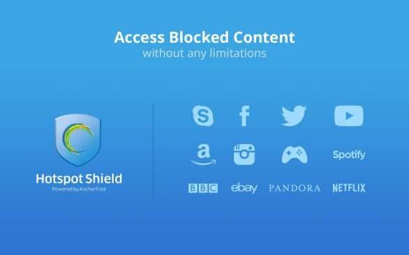 hotspot-shield-latest-version-crack-free-download-3427279