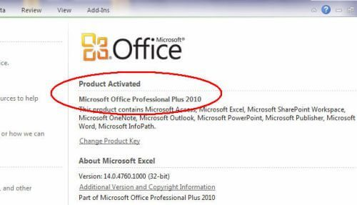 how-to-activate-microsoft-office-2010-without-product-key-1888009