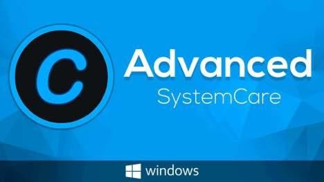 1615093614_591_advanced-systemcare-pro-keys-7120905