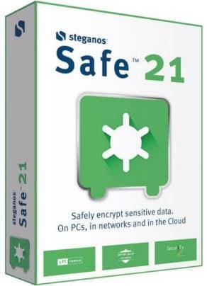 1615093652_615_steganos-safe-crack-7900320
