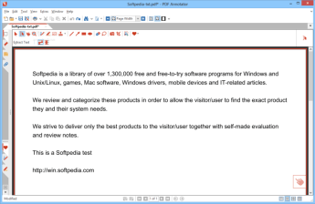 1615093658_306_pdf-annotator-latest-version-5206039