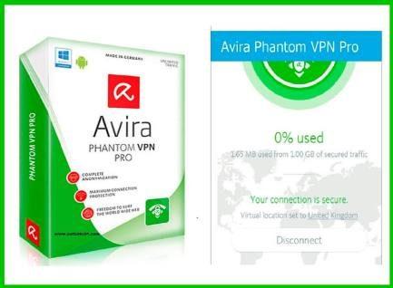 1615093676_478_avira-phantom-vpn-pro-2-32-2-crack-3131368