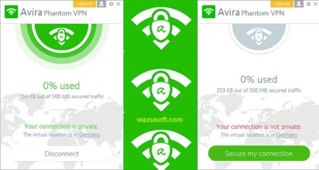 1615093677_375_avira-phantom-vpn-pro-2-32-2-crack-key-6301547