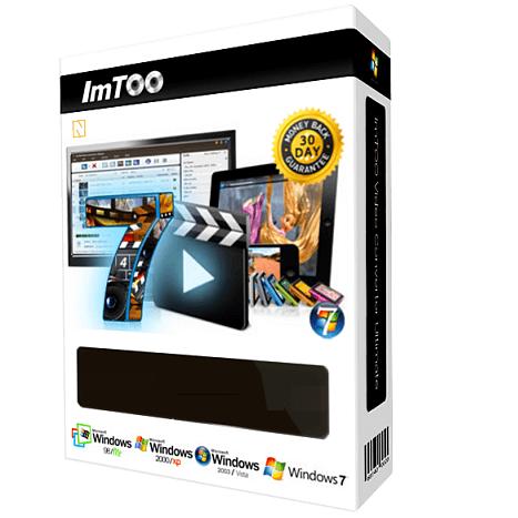 1615093695_645_imtoo-video-converter-ultimate-full-crack-1587558