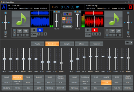 1615093743_458_program4pc-dj-music-mixer-2020-crack-8155248