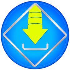 1615093756_658_allavsoft-video-downloader-converter-crack-5668748