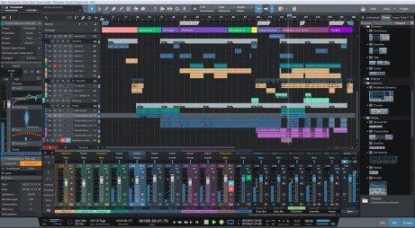 1615093762_176_presonus-studio-one-pro-crack-7598114