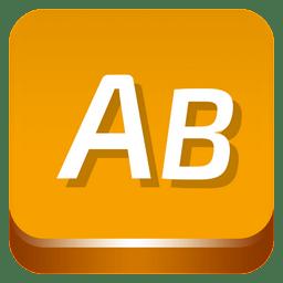 1615093793_415_decsoft-app-builder-2360074