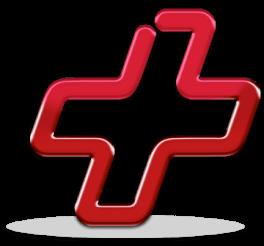 1615093893_919_prosoft-data-rescue-pro-crack-6717328