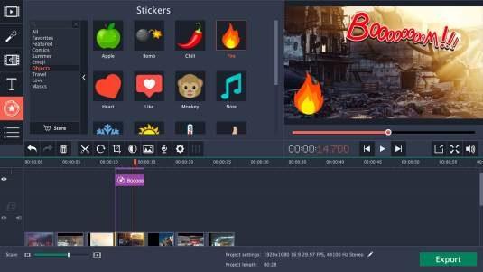 1615093907_603_movavi-video-editor-2020-crack-7767042