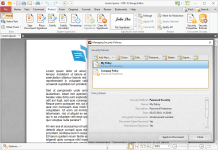 1615093913_184_pdf-xchange-editor-plus-2020-crack-7517272