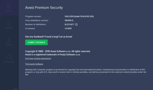 avast-premium-security-keygen-4861547