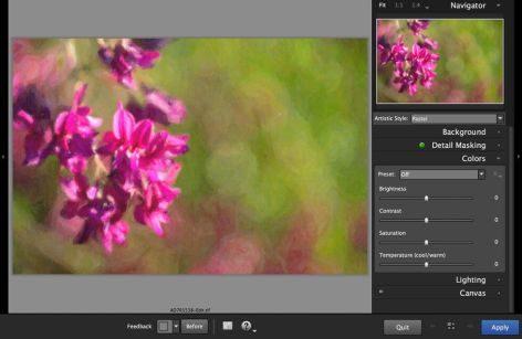 exposure-software-snap-crack-9394694