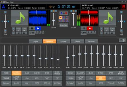 program4pc-dj-music-mixer-2020-crack-9572143