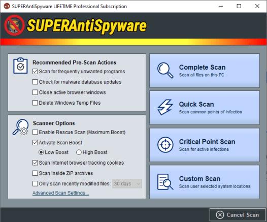 superantispyware-professional-x-2020-6732046