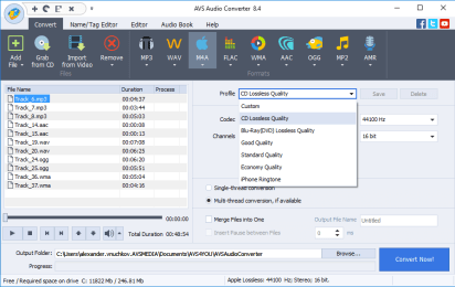 avs-audio-converter-latest-version-7682222
