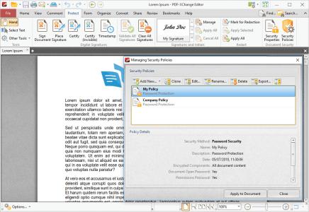 pdf-xchange-editor-plus-2020-crack-7960367
