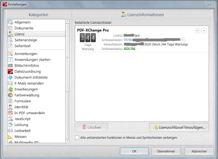 pdf-xchange-editor-plus-2020-full-crack-7793694