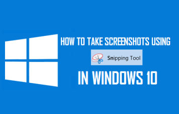 1615093371_676_how-to-use-snipping-tool-to-take-a-screenshot-on-windows-8080858