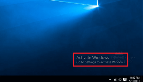 how-to-remove-activate-windows-10-watermark-free-tips-1606843