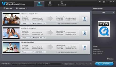wondershare-video-converter-free-1606001