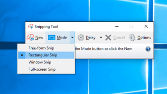 snipping-tool-1-9034334