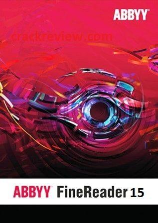 1615099484_416_abbyy-finereader-15-crack-with-keygen-full-torrent-5897126